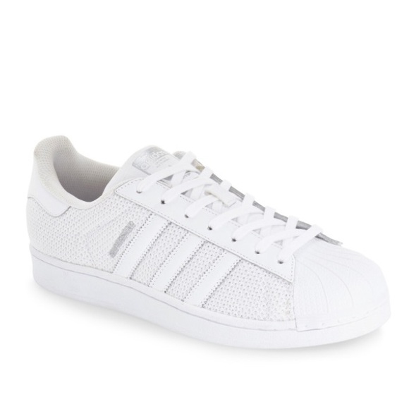 Shopping - adidas superstar mesh - OFF 65% - Shipping is free on ...