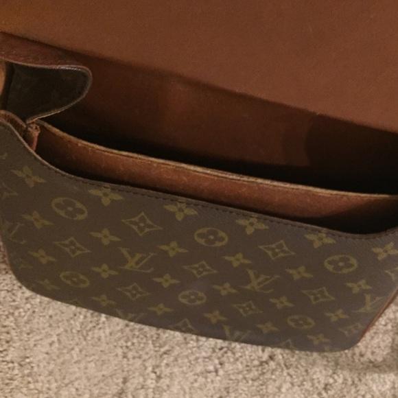 Louis Vuitton Bags - More photos of Louis Vuitton