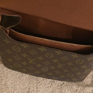 Louis Vuitton Bags - More photos of Louis Vuitton