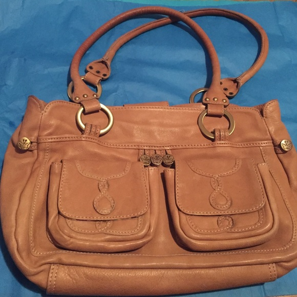 433a8781bc Matthew Williamson Bags | Butterfly Purse Collection | Poshmark