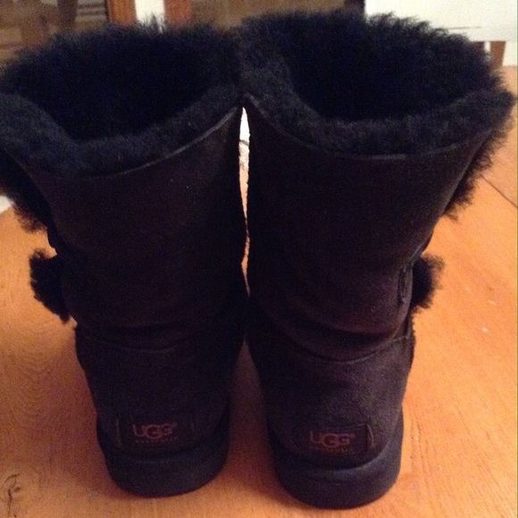da889e952c7 Ugg Boots With Button On Side - cheap watches mgc-gas.com