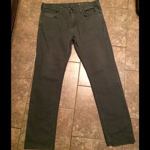 PacSun Other - PAC sun- Dillion skinny