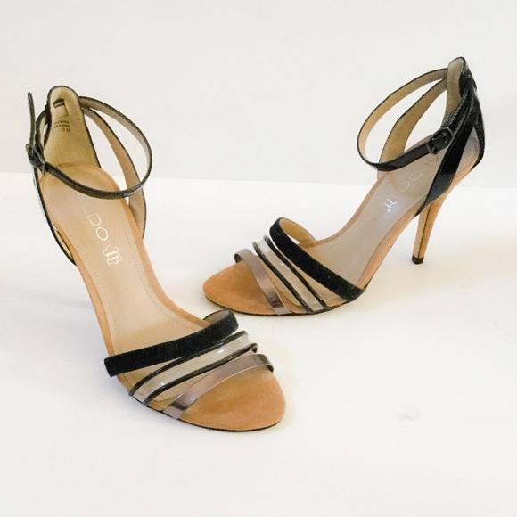 Aldo Shoes - Sandal Heels