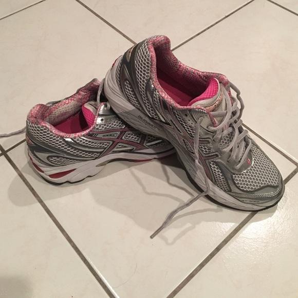 Chaussures | AsicsChaussures Asics | af64ed2 - vendingmatic.info