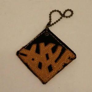 Timberland  Other - Timberland key chain