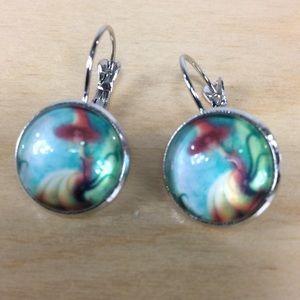 Jewelry - New Cute Earrings