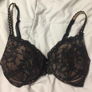 Other - Victoria's Secret bra. NWOT