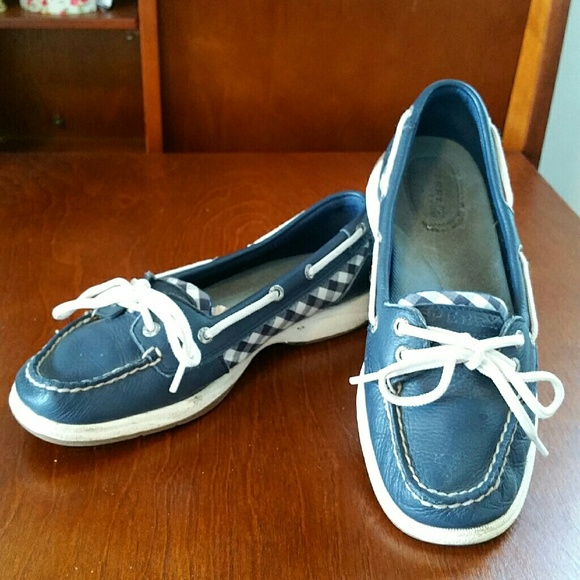 89% off Sperry Top-Sider Shoes - 🌟CLEARANCE EVENT🌟 Sperry ...