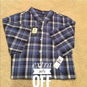 Arrow Other - NWT Arrow shirt