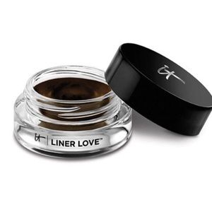 IT Cosmetics Other - IT Cosmetics Anti-aging Waterproof Liner -Espresso