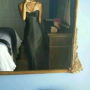 Super sale Reduced!!!Gala black dress
