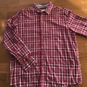 Dockers Other - 🔴 Dockers Men's button down