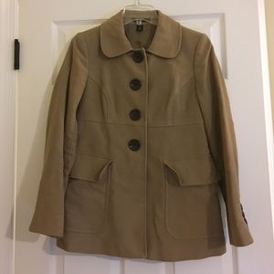 Gap Jacket Size XS