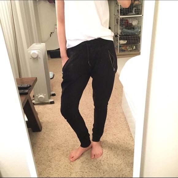 984ed666 Zara Sweatpants. M_581f6103d14d7b07d7072639
