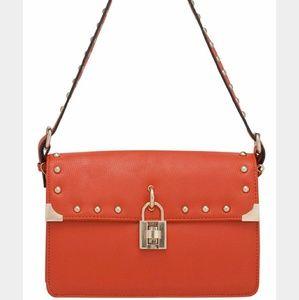Melie Bianco Handbags - ⚡FLASH SALE! Melie Bianco purse