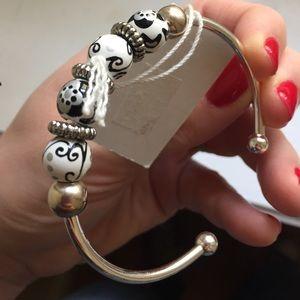 angela moore Jewelry - 💗Angela Moore bracelet NWT