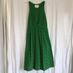 Anthropologie Dresses - ONE DAY SALE!!! Anthro Tennis Dress 🎾