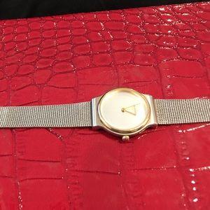 Skagen Jewelry - Skagen watch