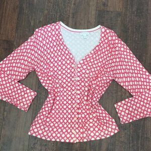 Charter Club Sweaters - Gorgeous and soft sweater cardigan med weight