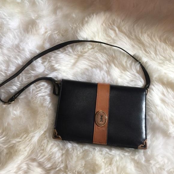 a715f8562d Yves Saint Laurent Bags | 80s Ysl Bag Rare Equestrian Vintage Bag ...