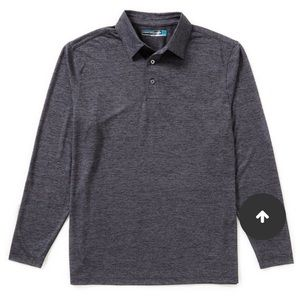 Roundtree & Yorke Other - ✨FINAL SALE✨Polo