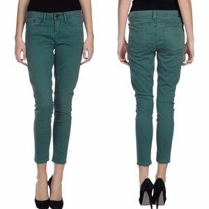VINCE Skinny Jeans