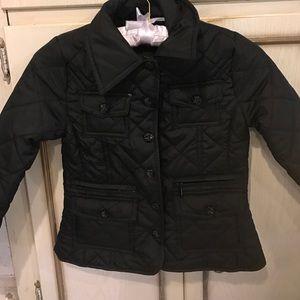 Urban Republic Other - Designer from Nordstrom girls 4 jacket