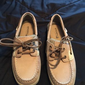 Sperry Other - Boys Sperry