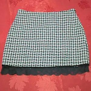 kenzie Dresses & Skirts - Kenzie Skirt