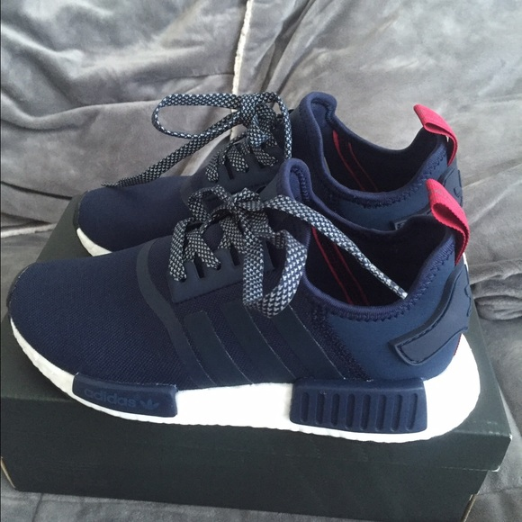 Adidas Shoes  2d61538fe