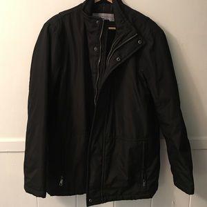 marc new york  Other - Men's Marc New York jacket