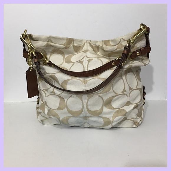 Coach Handbags -  ⬇️Coach