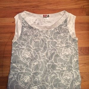 Matix Clothing Company Dresses & Skirts - MATIX Shift Dress-NWOT