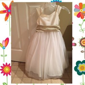 Us Angels Other - 💐Flower girl or special occasion dress💐