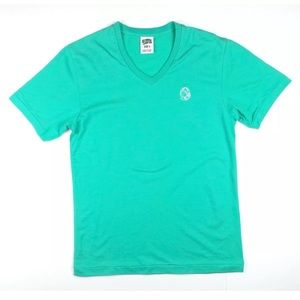 Billionaire Boys Club Other - Young Billionaires Boys Club V-Neck T-Shirt Men's