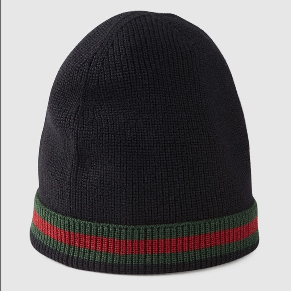 Gucci Skully ( Large ) 6a834ad6f8a