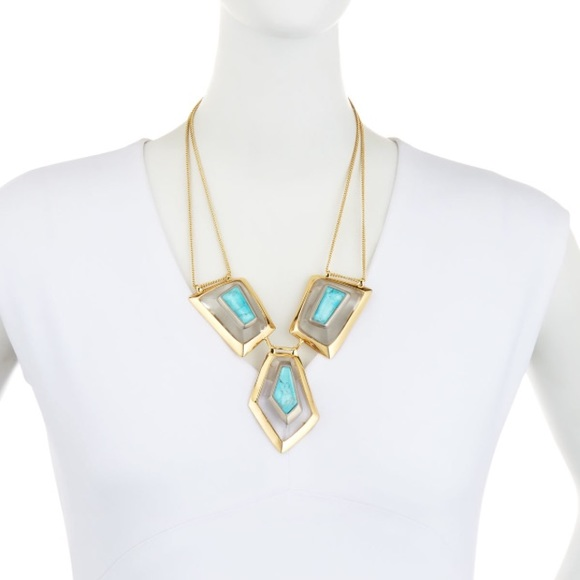 Alexis Bittar has 8 Verified Coupon Codes. Top Coupon Including Get 10% Off On Your Order Coupon Code & Take Free Shipping Coupon At. Exclusive Offer, Go ahead, treat yourself! Avail $ discount on your order of Crystal Encrusted Jagged Hinge Bracelet. Grab $ discount on your order of Crystal Encrusted Organic Link Tassel Bib Necklace.