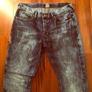 PRPS Other - PRPS Jeans