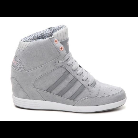 Adidas Neo Weneo