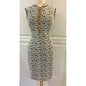 Philosophy Dresses & Skirts - Stunning dress by Philosophy, NWT