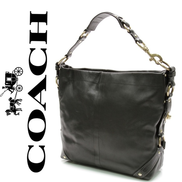 38c810686e05 Coach Handbags - 🚨FLASH SALE 50% OFF🚨 AUTHENTIC Coach XL Tote