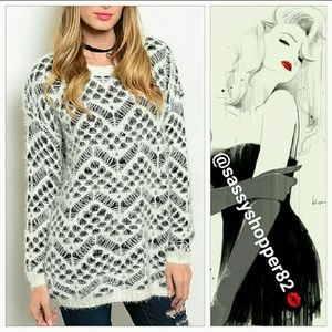 "3.1 Phillip Lim for Target Sweaters - 💋ALMOST GONE💋""SOFIA"" SOFT & COZY SWEATER"