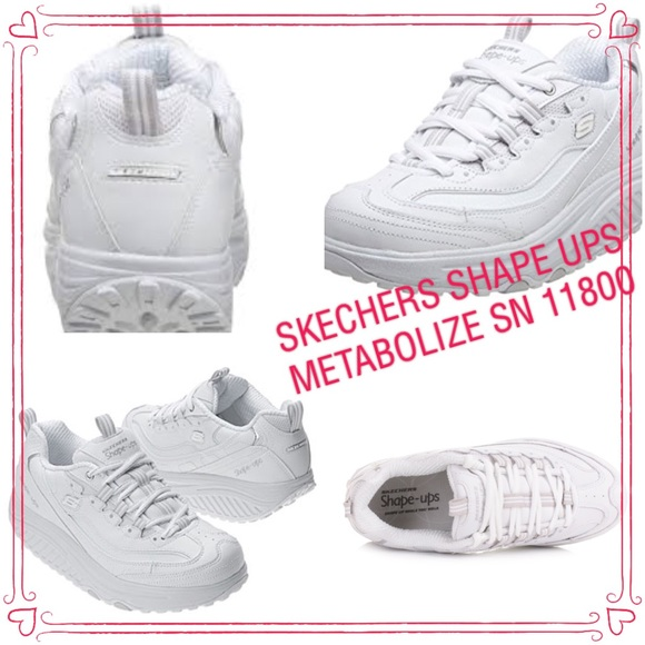Buy skechers shape ups metabolize > OFF64% Discounted