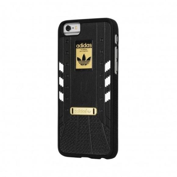 check out 239b8 fd2f6 Adidas Originals iPhone 6/6S Plus Case