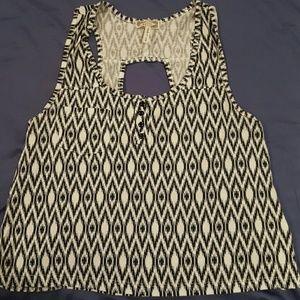 Kirra shirt