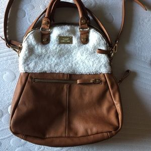 Coco + Carmen Handbags - Coco + Carmen Purse (used once)