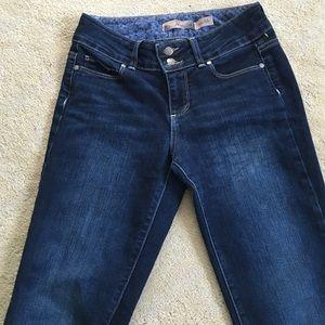 Paige Jeans Denim - Paige jeans