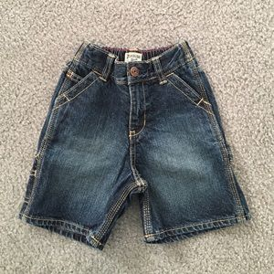 Osh Kosh Other - Osh Kosh shorts