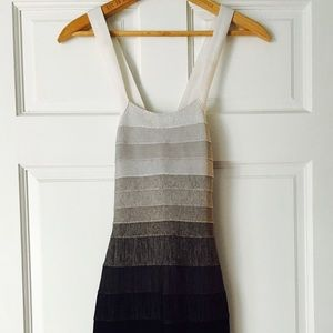 Guess by Marciano Dresses & Skirts - Guess Cross Back Maxi Dress
