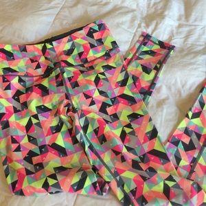 🆚 VSX Sport Pants